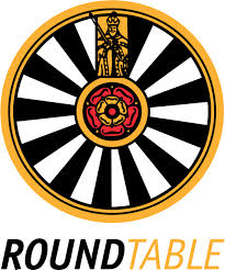round_table_rondel_plus_name