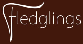 fledglings_logo