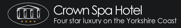crown spa scarborough
