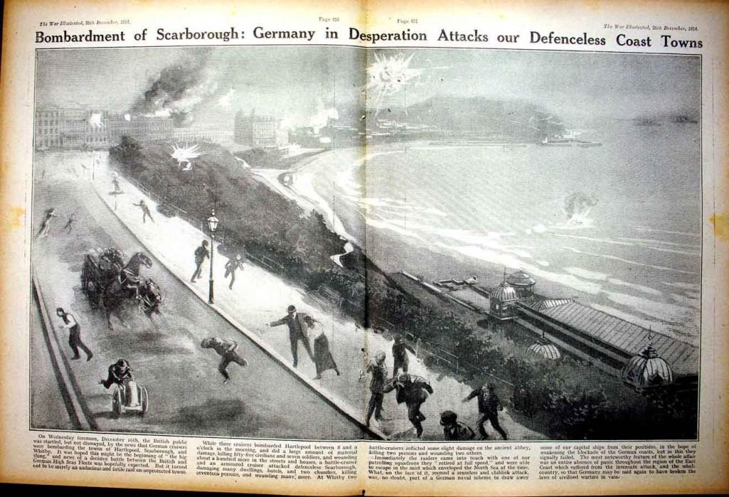 Scarborough_bombardment