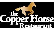 copper_horse_logo