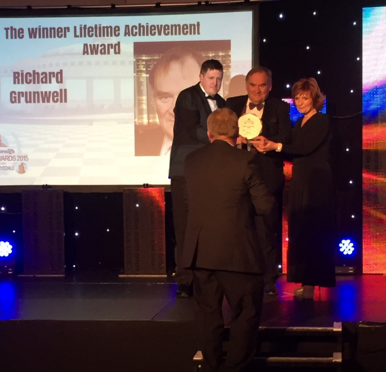 richard_grunwell_lifetime_award
